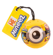 Despicable Me 3 Mineez Blind Pack (Series 1)