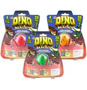 Dinosaur Fizz n Surprise
