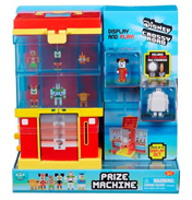 Prize Machine Playset
