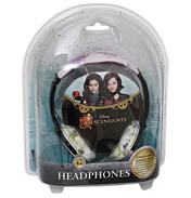 Descendants Headphones