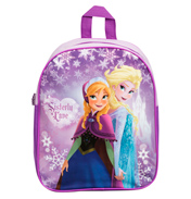 """Sisterly Love"" Junior Backpack"