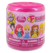 Disney Princess Fash'ems (Series 1) ASSORTED