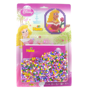 Hama Beads Disney Princess Blister Pack