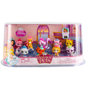Disney Princess Palace Pets Minis Gift Set