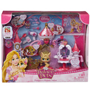 Disney Princess Palace Pets Pamper & Beauty…