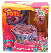 Party Make Up Set