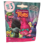 Dreamworks Trolls Small Blind Bag (Series 3)