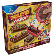 Easy Chef Chocolate Bar Maker