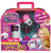 Easy Nails Nail Spa