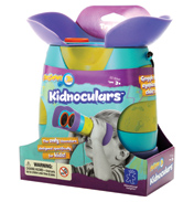 Educational Insights Geosafari JR Kidnoculars