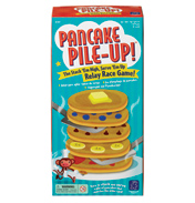 Educational Insights Pancake Pile Up Game