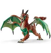 Dragon Poacher