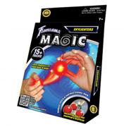 Fantasma Magic Skylighters