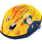 MV SPORTS Fireman Sam Safety Helmet