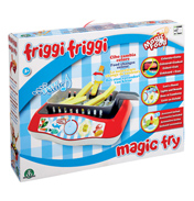 Friggi Friggi Magic Fry