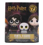 Funko Harry Potter Mystery Minis Vinyl Figure…