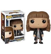 Funko POP! Harry Potter Hermione Granger (#03)