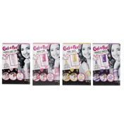 Gel-A-Peel Starter Kit SPARKLE LIGHT PINK