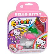 Gelarti Hello Kitty