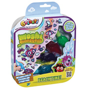 Gelarti Moshi Monsters