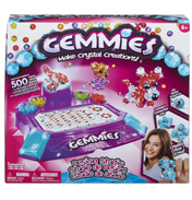 Gemmies Design Studio