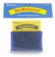 GeoReflector Mirror