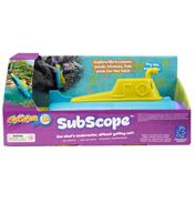 Geosafari Jr Subscope