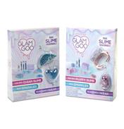 Glam Goo Theme Packs Assorted