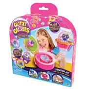 Glitzi Globes Starter Pack