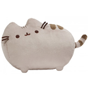 Large Pusheen Plush