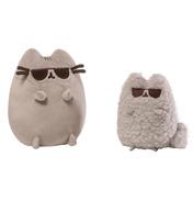 Gund Pusheen Sunglasses Set