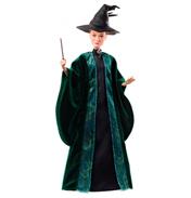 Harry Potter Chamber of Secrets Figure MINERVA…
