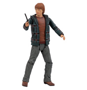 "Harry Potter | Ron Weasley 5"" Figure"