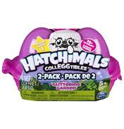 Hatchimals CollEGGtibles 2-Pack (Season 1)