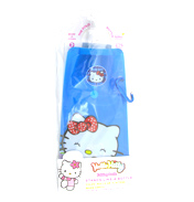 Hello Kitty 480ml Folding Eco Bottle