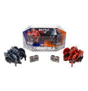Battle Ground Tarantula Dual-Pack