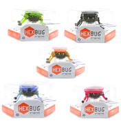 Hexbug Original Slim BLUE