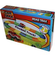 HGL Car Trax Road Trax
