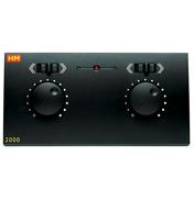HM 2000 Controller - R8012