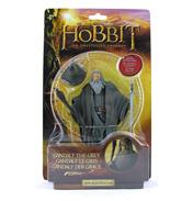 the Hobbit Collectors Gandalf the Grey Action…