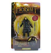The Hobbit Collectors Thorin Oakenshield Action…
