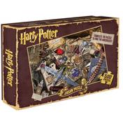 Harry Potter Horcruxes 500 Piece Jigsaw Puzzle
