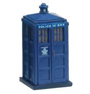 Police Box - R8696