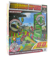 Ideal Domino Express Vertigo