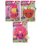 Inkoos Colour n' Collect Shopkins