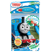 Inkredibles Water Wonder Thomas & Friends
