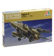 Gulf War 25th Anniversary Jaguar A (Scale 1:72)