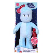 Large Fun Sounds Igglepiggle
