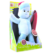 Large Talking Iggle Piggle
