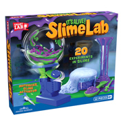 SmartLab Its Alive! Slime Lab